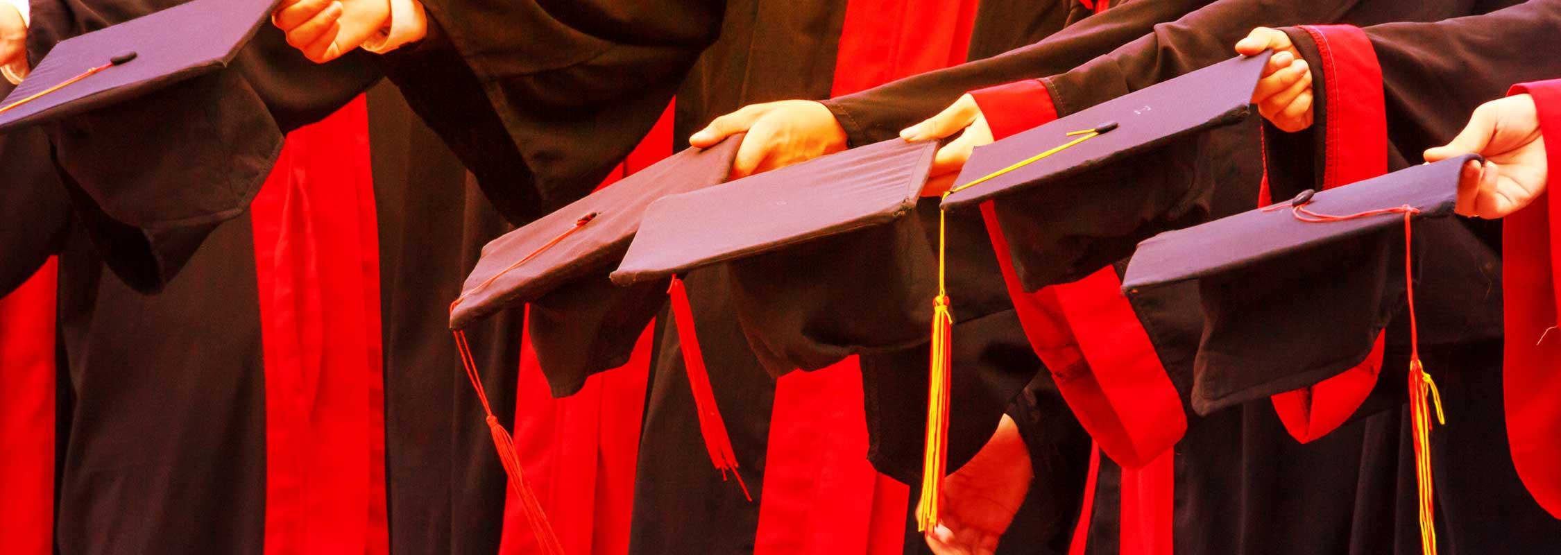 Header-Scholarship