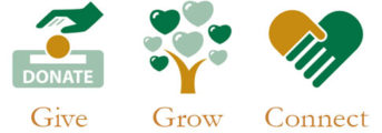 GiveGrowConnect2