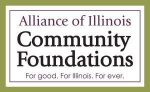 Alliance of Community Foundations