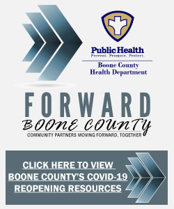 forwardboonecounty