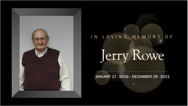 JerryRowe_memorialpic_2021